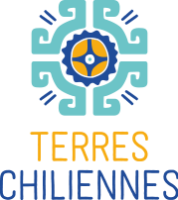 Terres Chiliennes