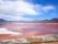 Laguna Colorada, Chili Argentine