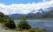 Carretera Austral - la Route Australe, Patagonie chilienne