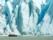 Glaciers Patagonie Chili Serrano Gletscher : circuit au Chili