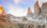 Laguna torres, parc nationel de Torres del Paine