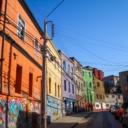 street-art-santiago-de-chile
