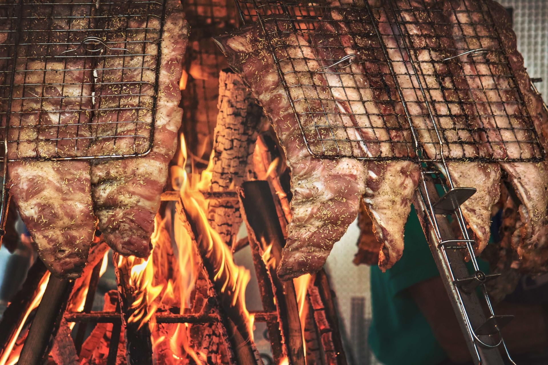 asado-cuisine-chili