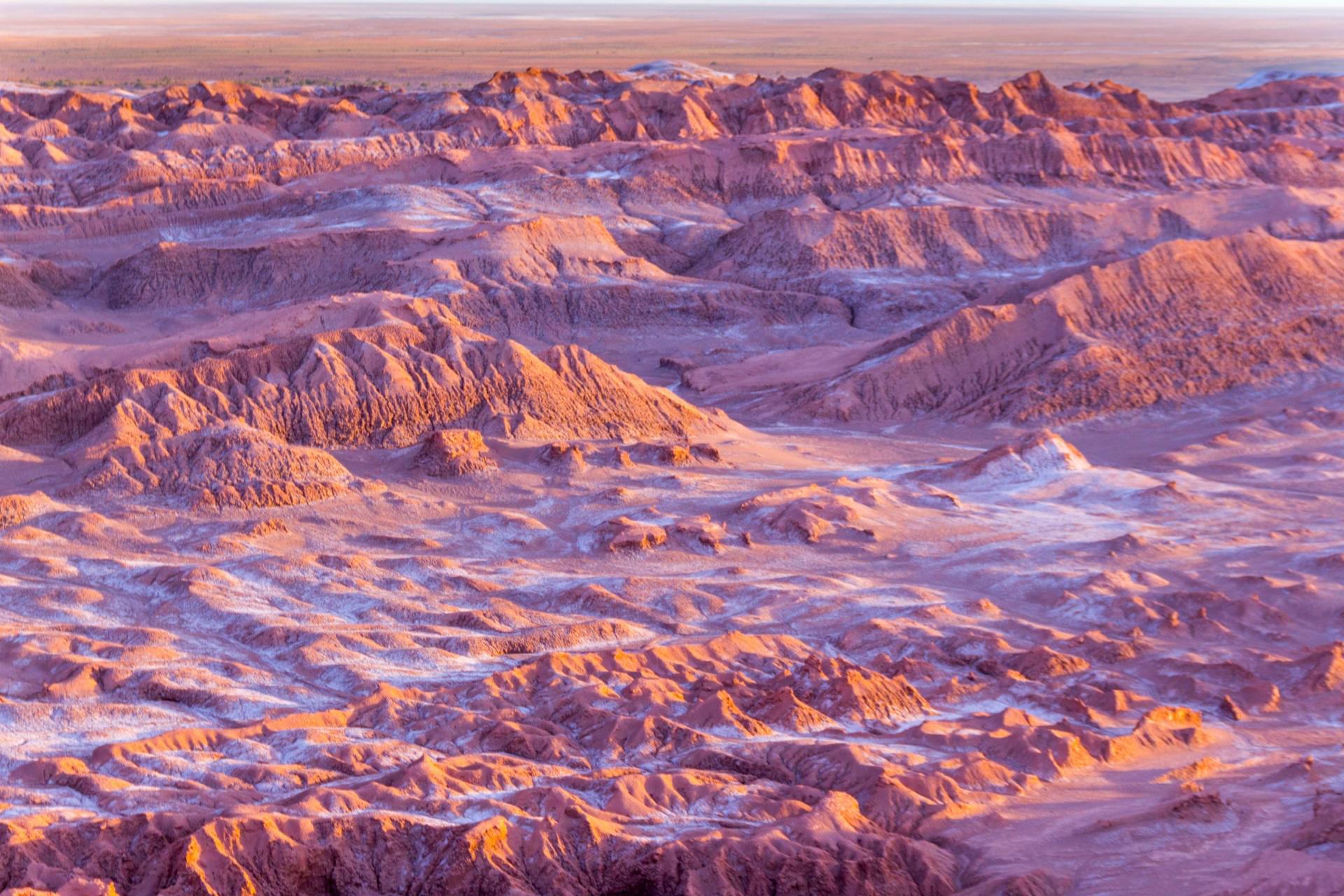 desert-atacama-norte-chili