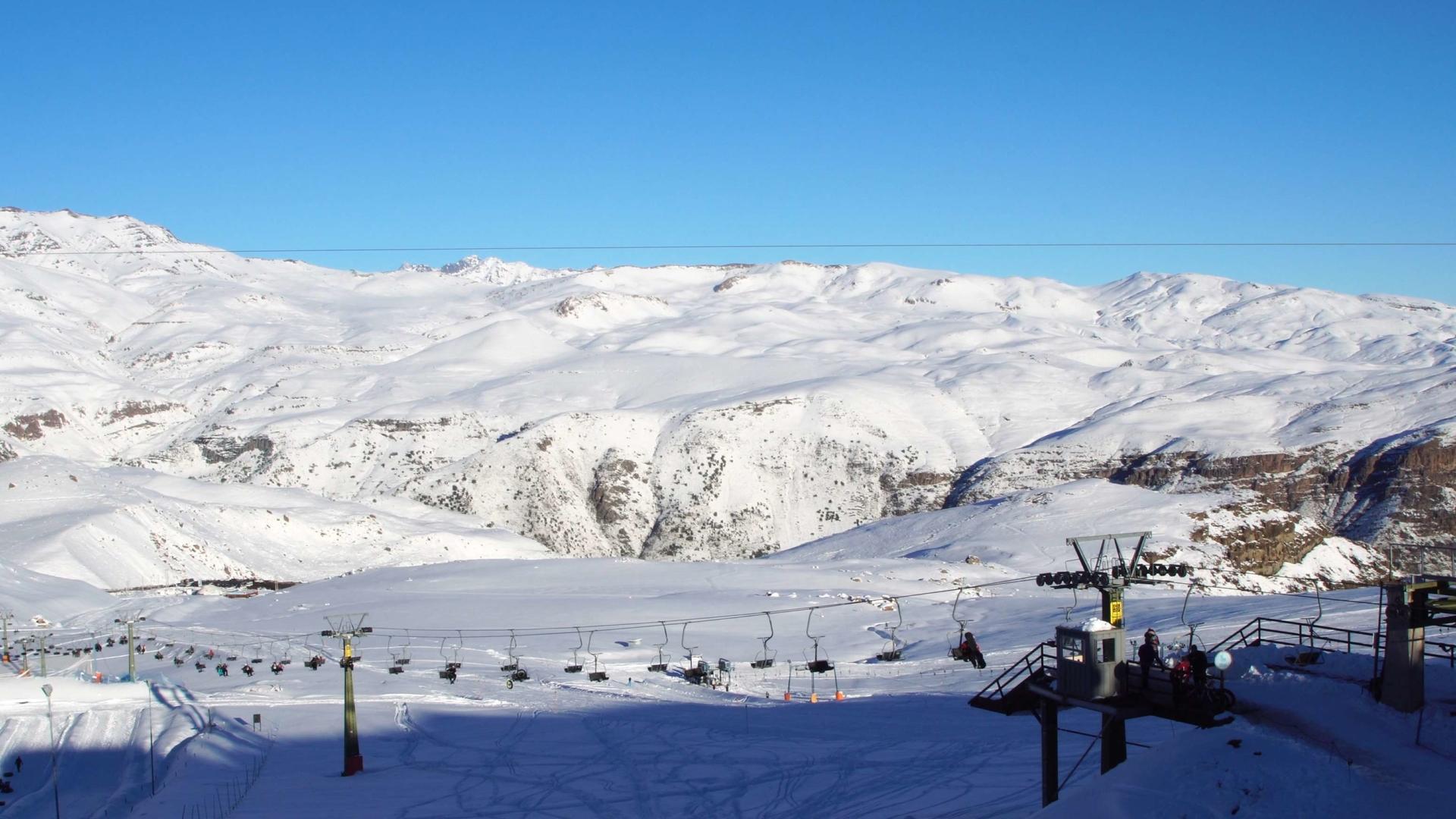 farellones-ski-chili