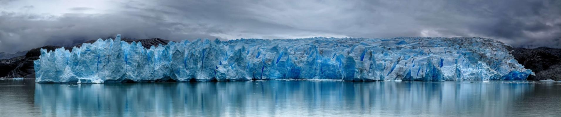 glacier-crey-cover