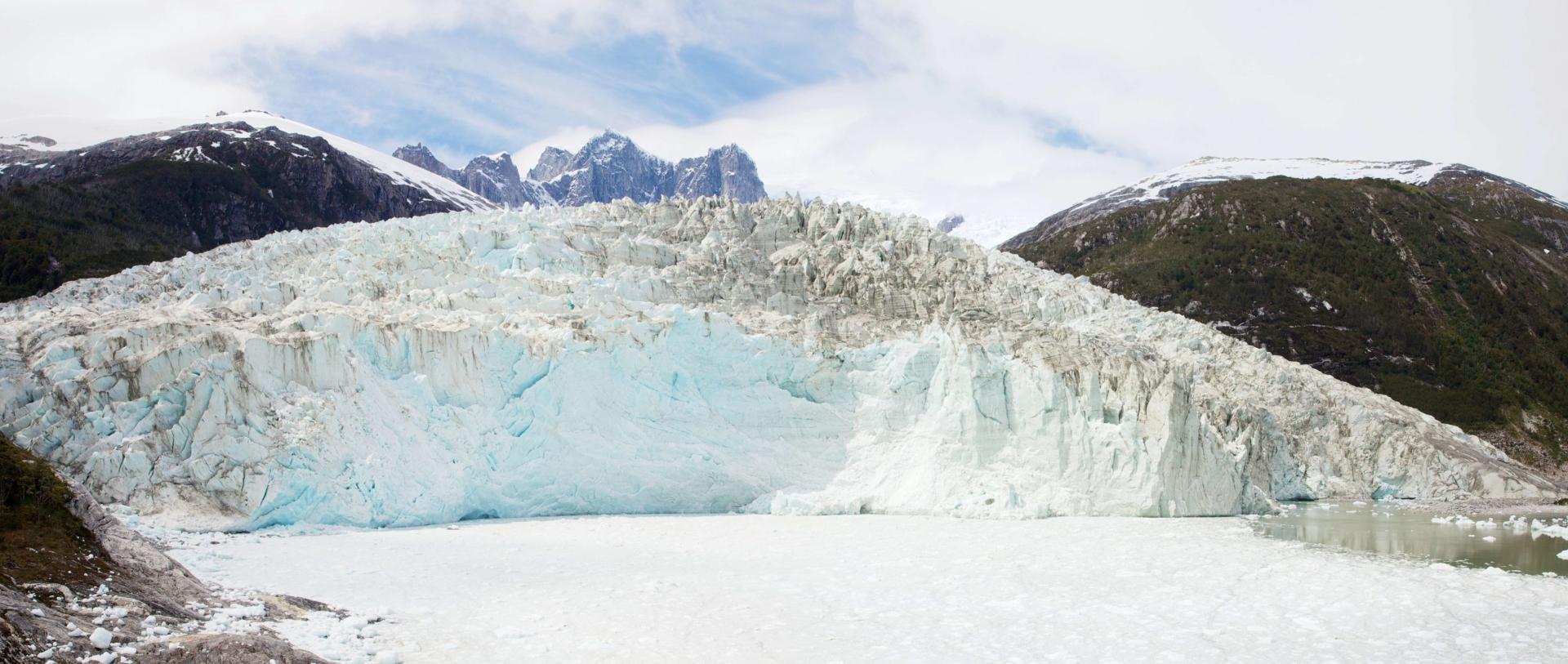 glacier-pia