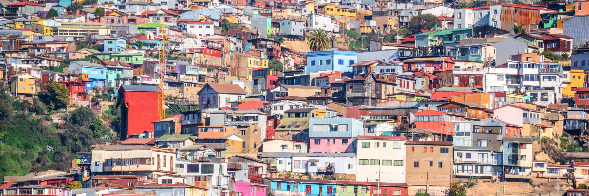 maisons-valparaiso