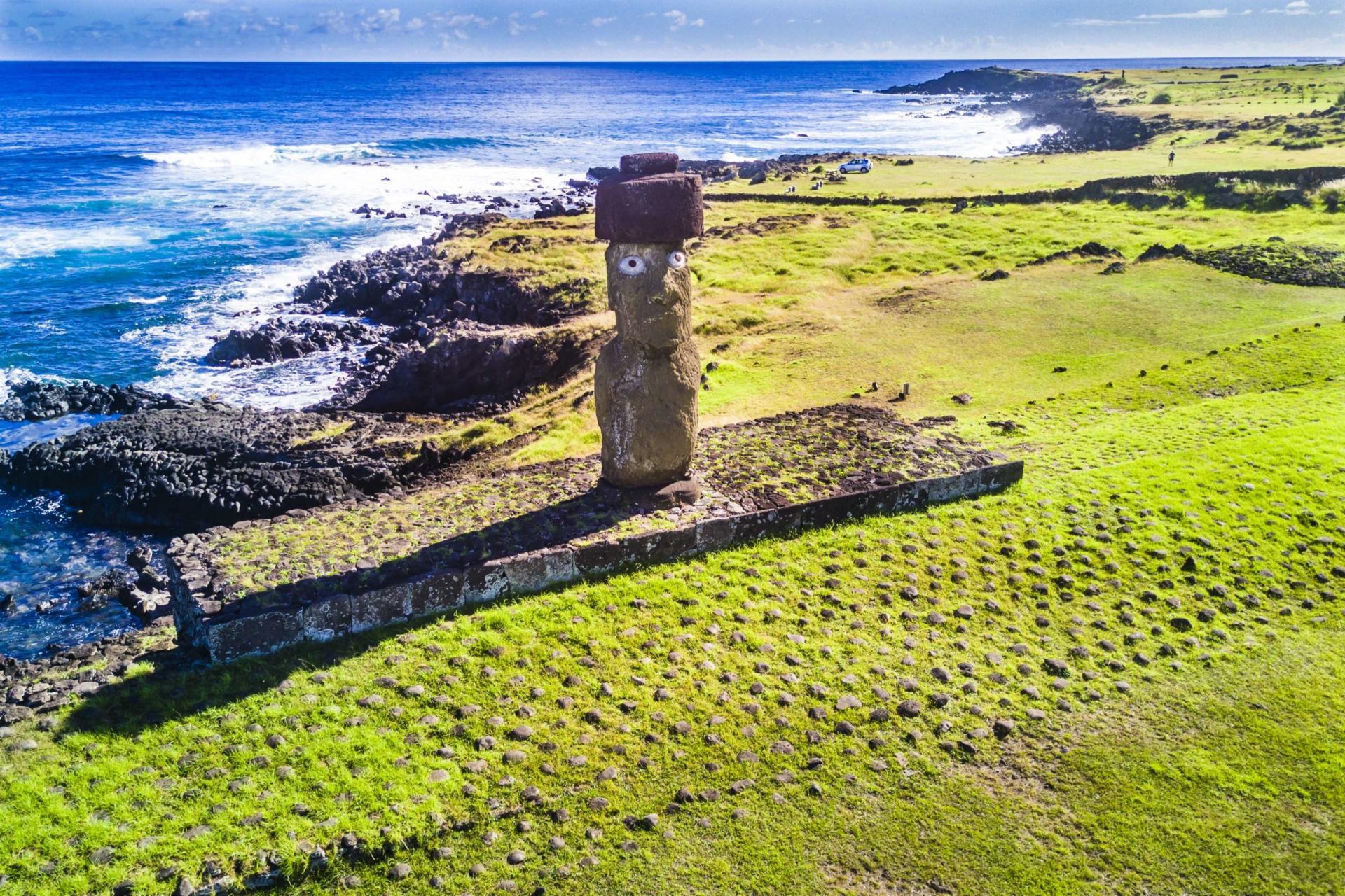 moai-ile-paques