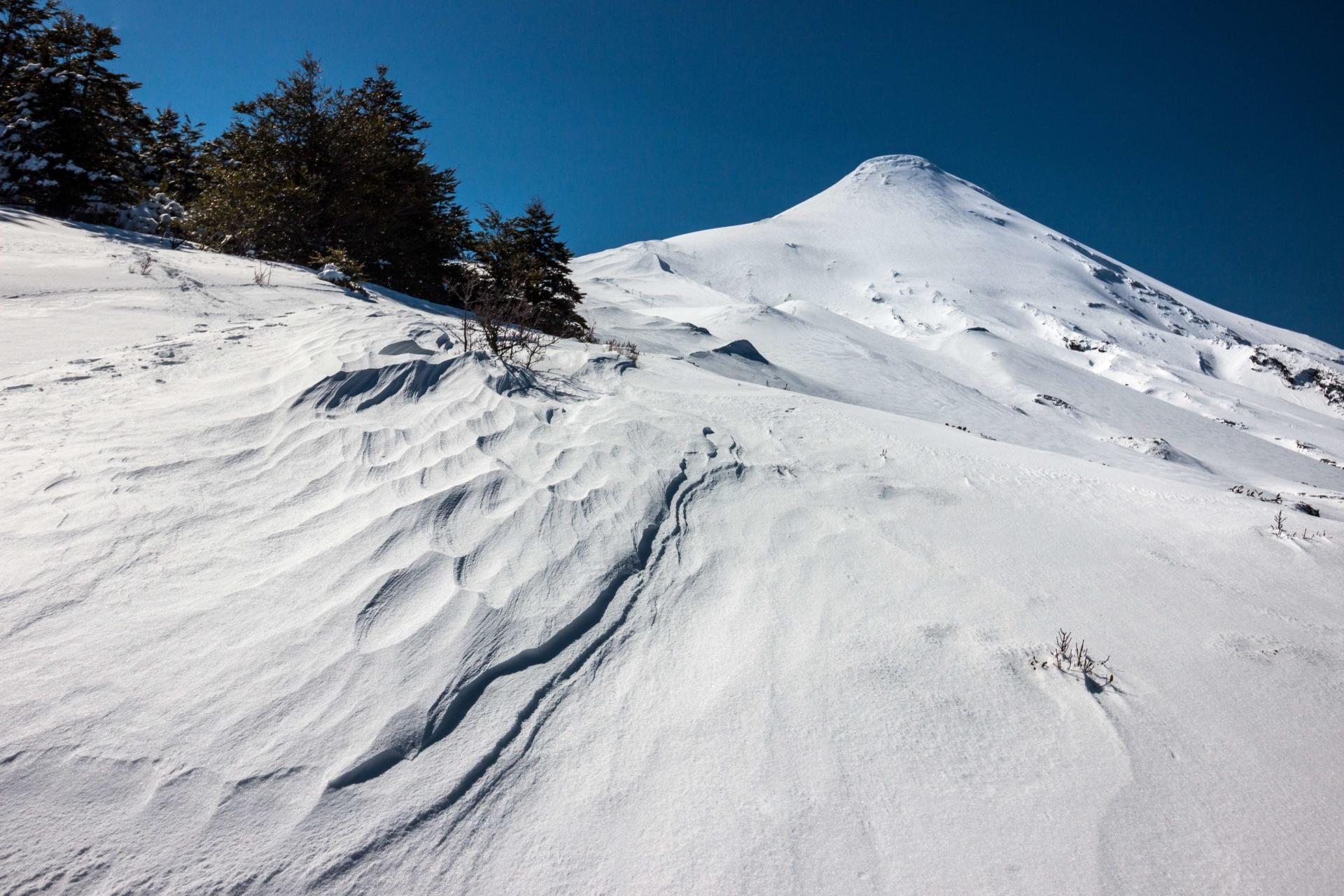 osorno-neige