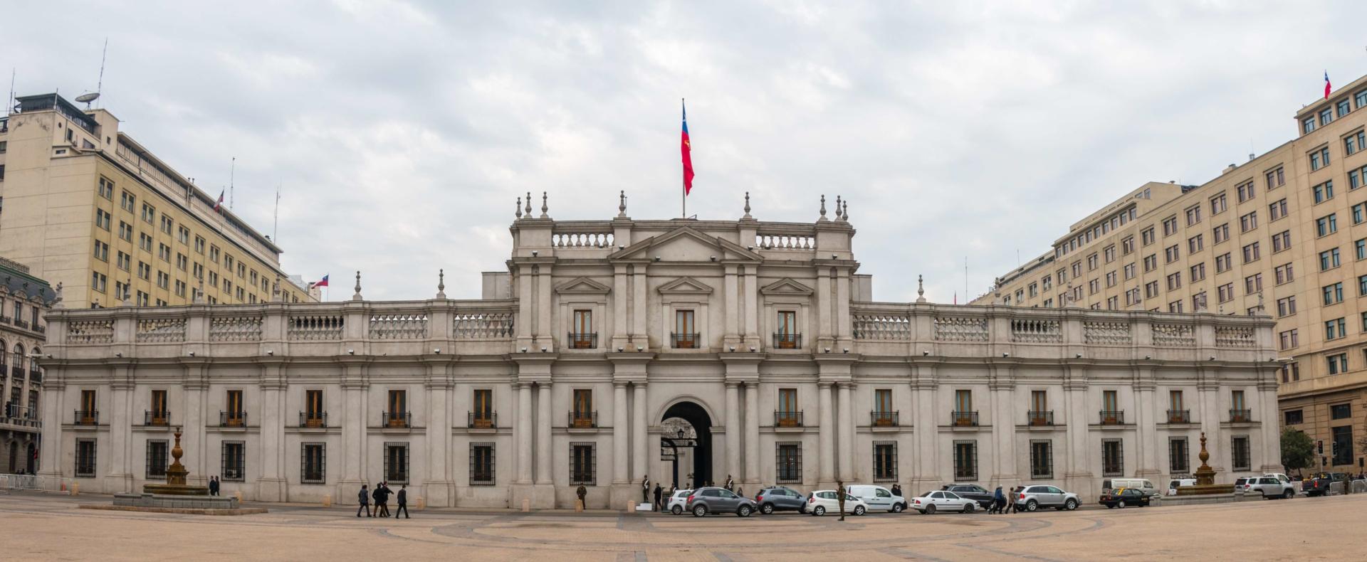 palacio-moneda-santiago