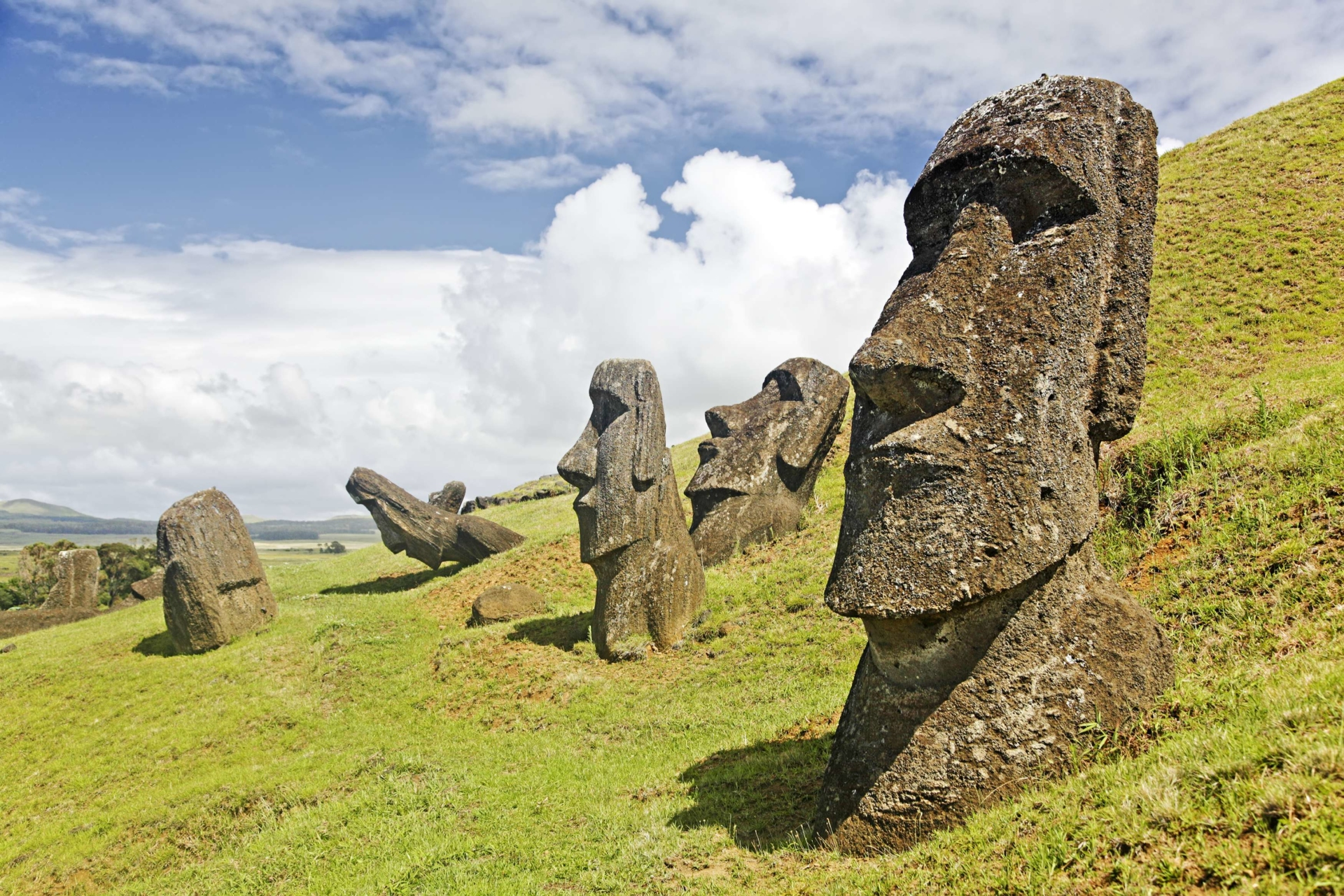 rapa-nui-parc-national-chile