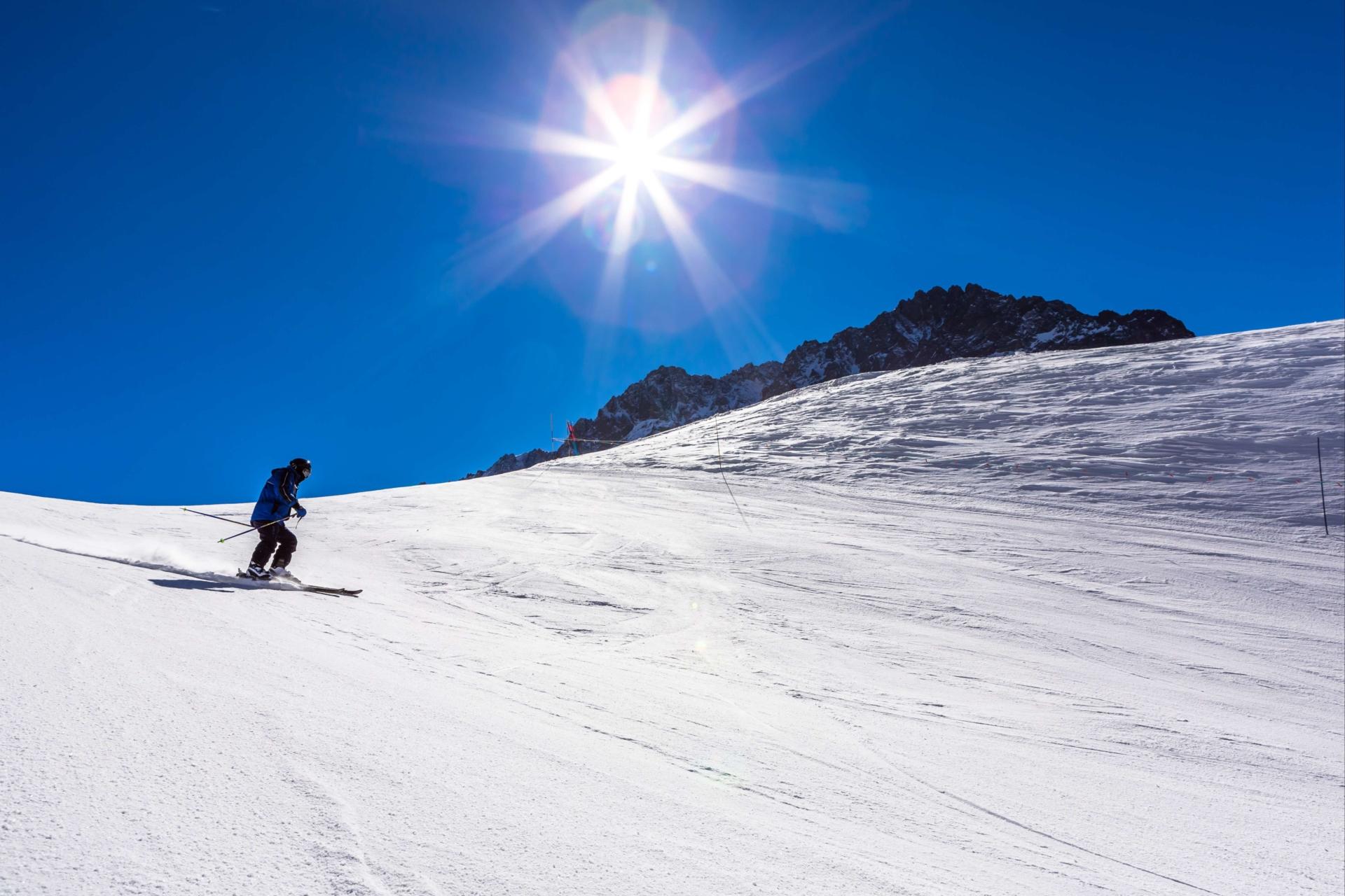 ski-chili