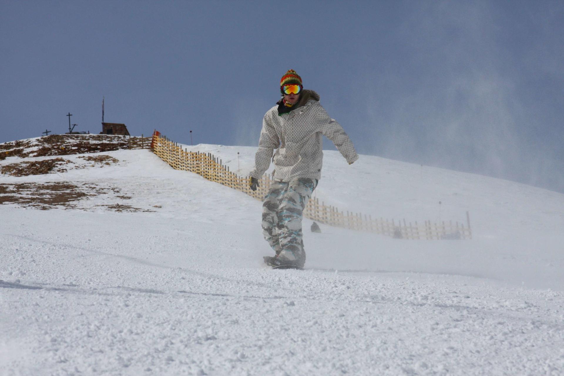 ski-portillo-chili