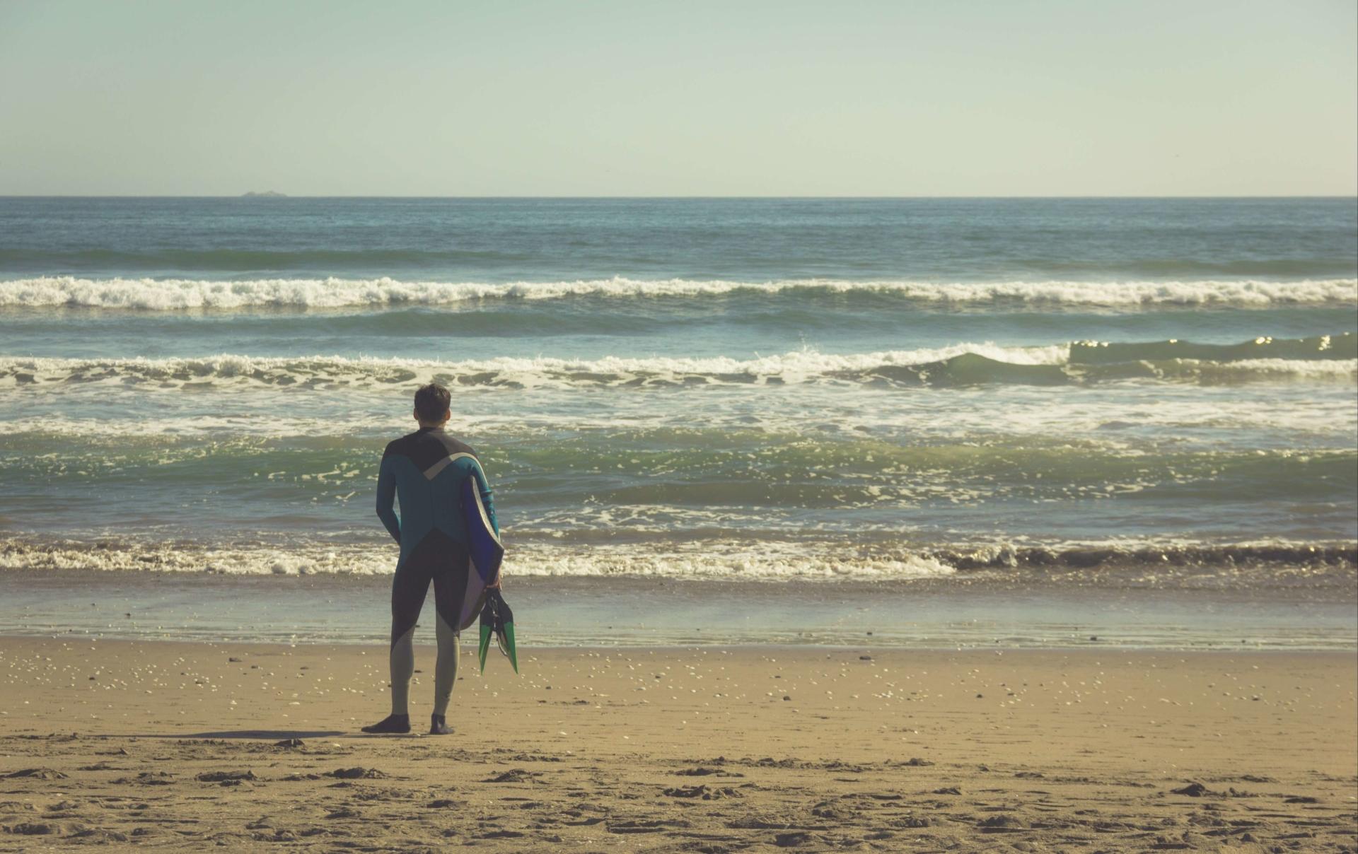 surf-chili-la-serena