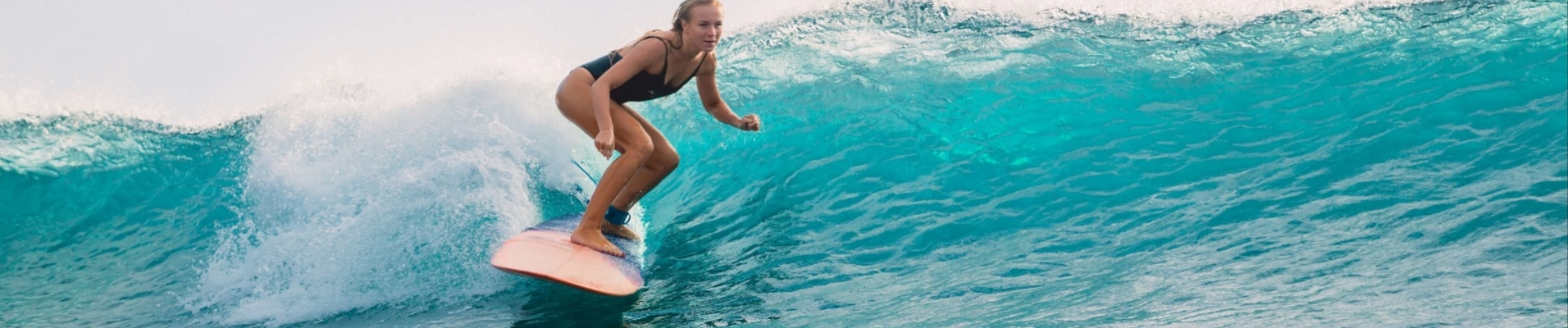 surfeuse-chili