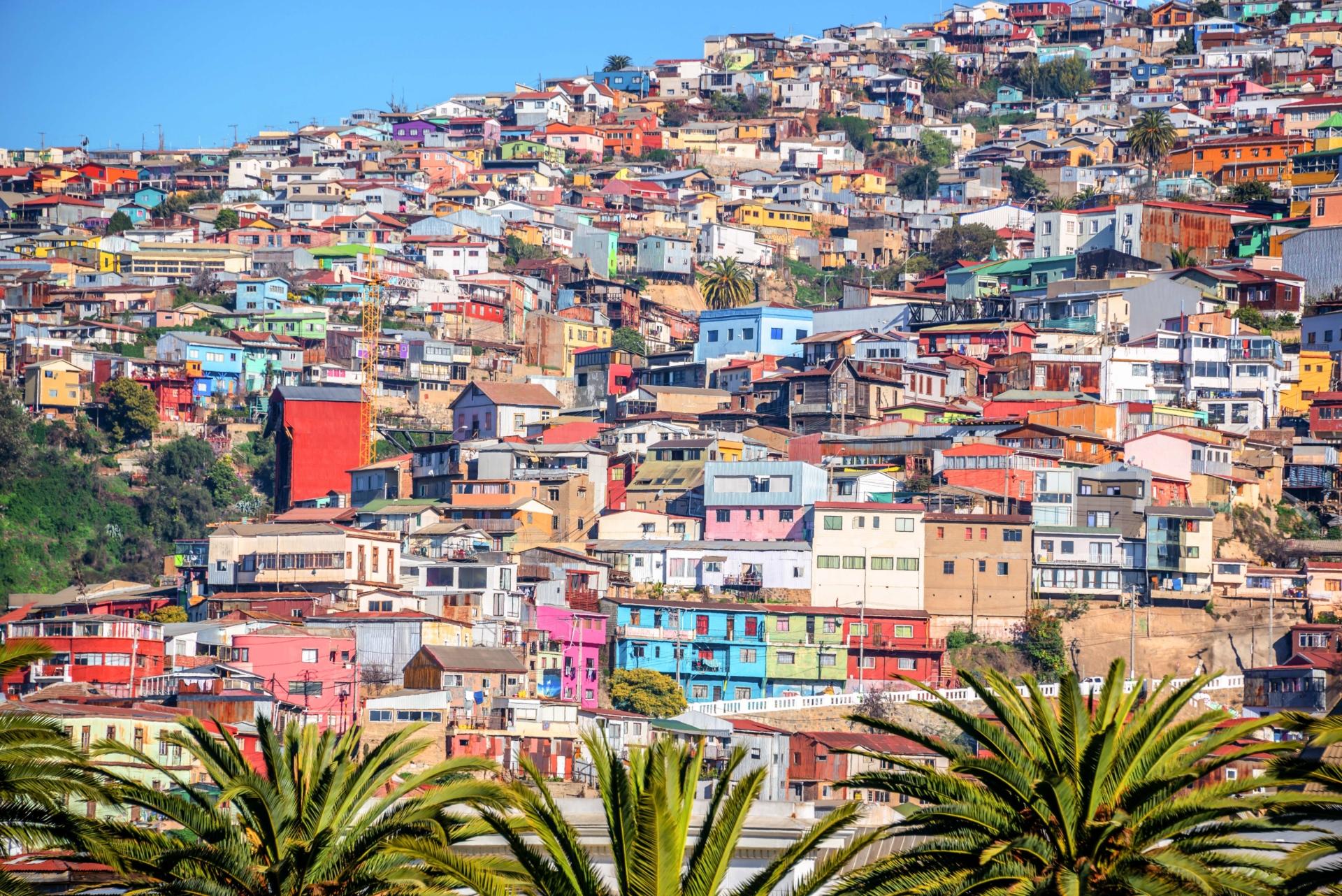 valparaiso-maisons-chili