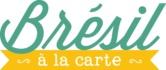 logo-bresil-a-la-carte