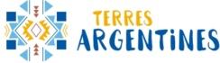 logo-terres-argentines