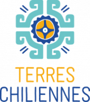 Engagements responsables - Terres Chiliennes